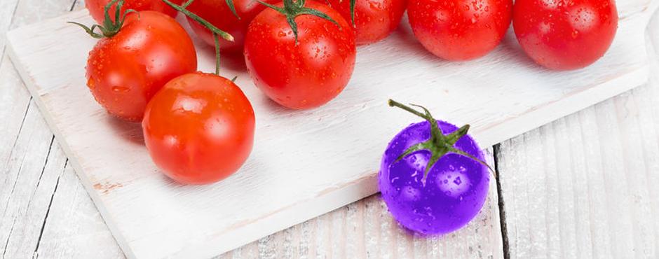 Tomato Tips