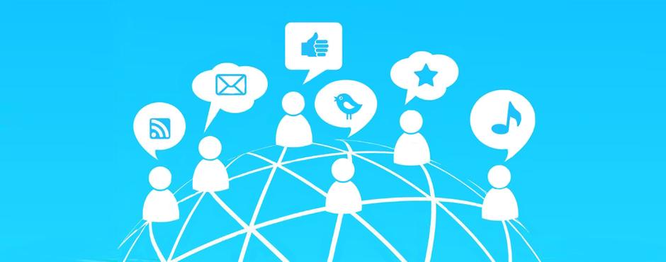 Social Media Marketing Takes Commitment