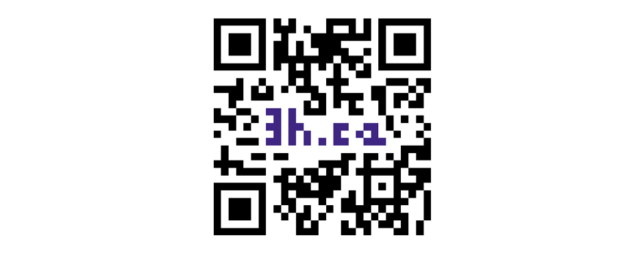 QR Codes: Fast, direct, measurable…
