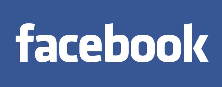 Facebook Feature Overload