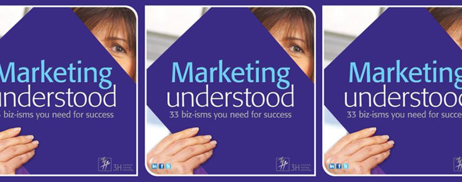 The Biz-isms of Power Marketing