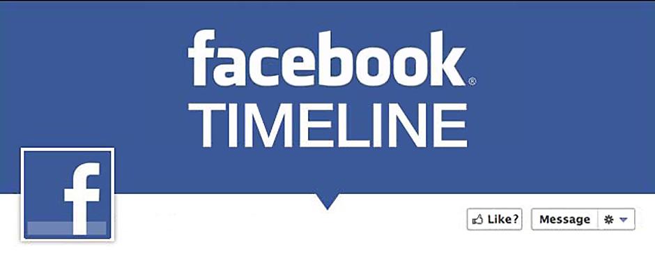 Facebook Timeline: Like? or Dislike?
