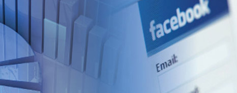 Click Here if You Like Facebook Ads: A Guide to Effective Facebook Advertising