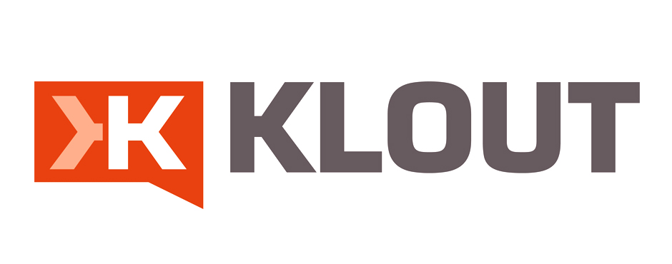 Shhh…your Klout Score is talking