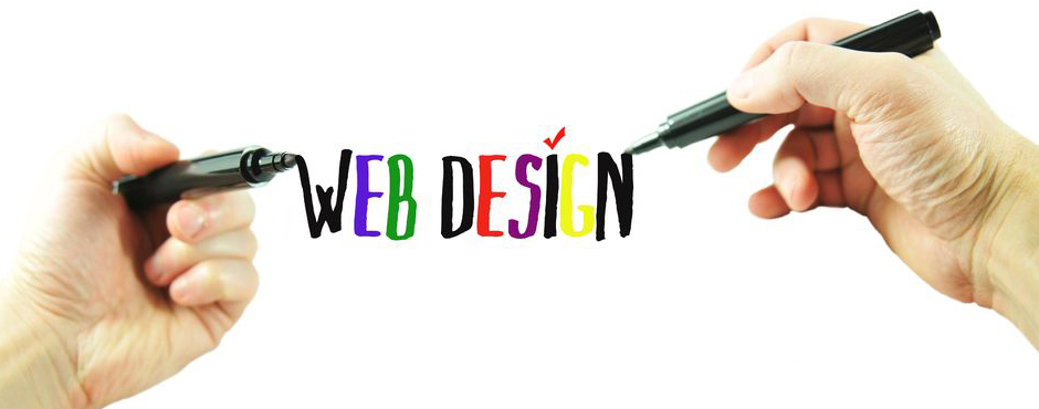 Behind Every Website: Web Design Usability Principles