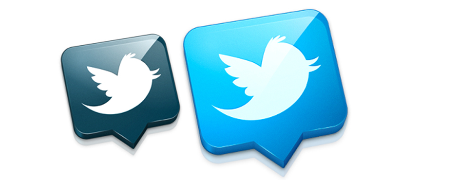Tweet Loudly - 5 ways to make your tweet count