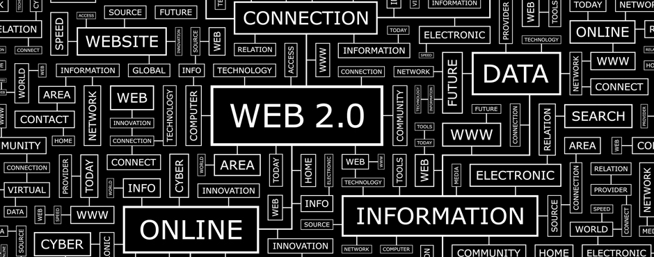 Web 2.0: Think Twice. Tweet Once.