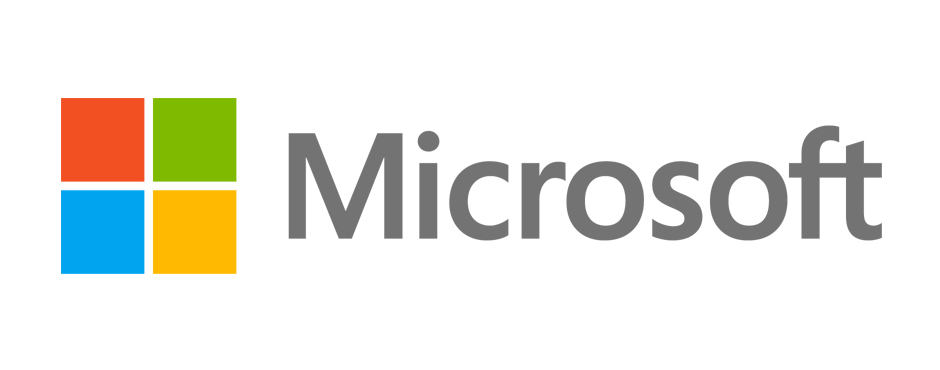 """Humble and Confident"" or Weak and Lackluster? Microsoft Unveils New Logo."