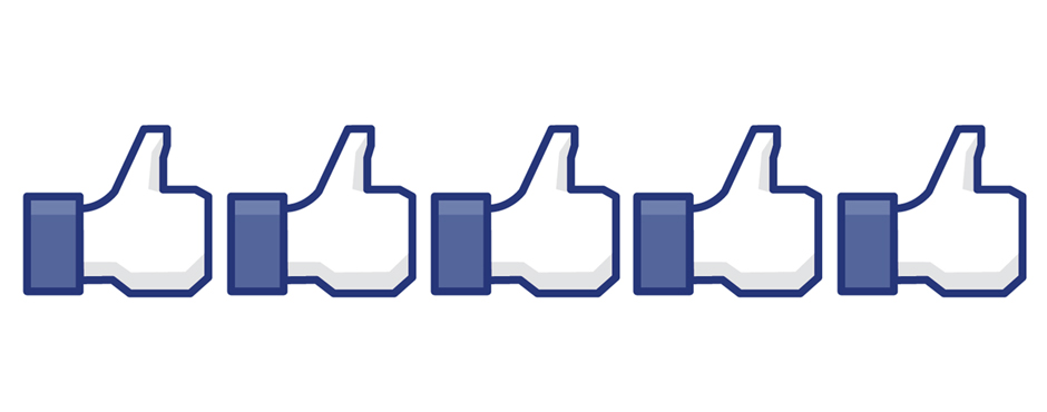 5 Secrets of a Successful Facebook Fan Page Revealed