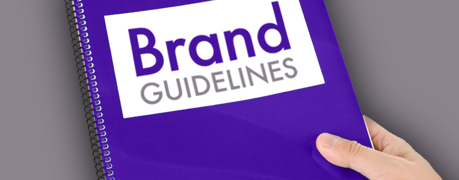 Brand Guidelines: A How-to Reference