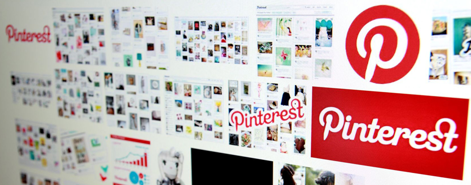 Pinterest for Business in 3 easy steps!