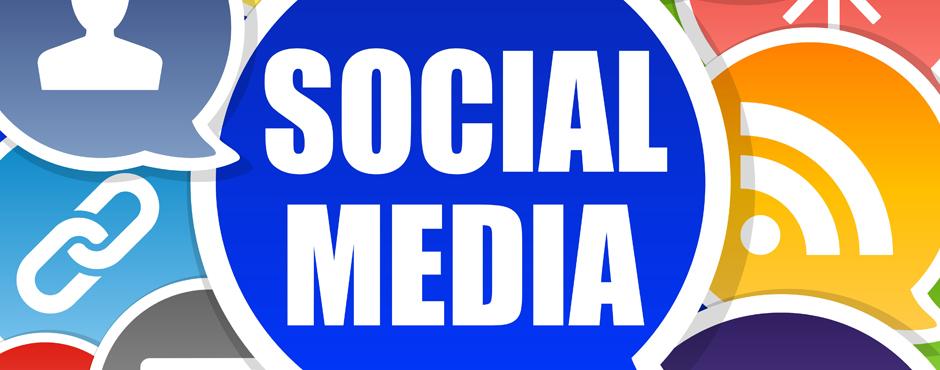 Social Media: A Reality Check