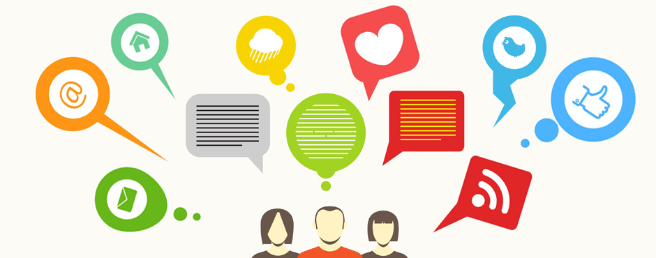 "Is your Brand a ""Social"" listener"
