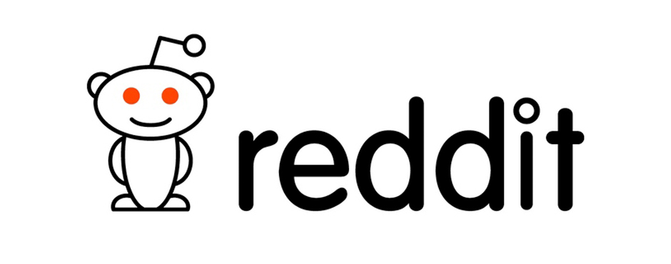 Reddit & Brand Marketing: Up-Vote or Down-Vote?