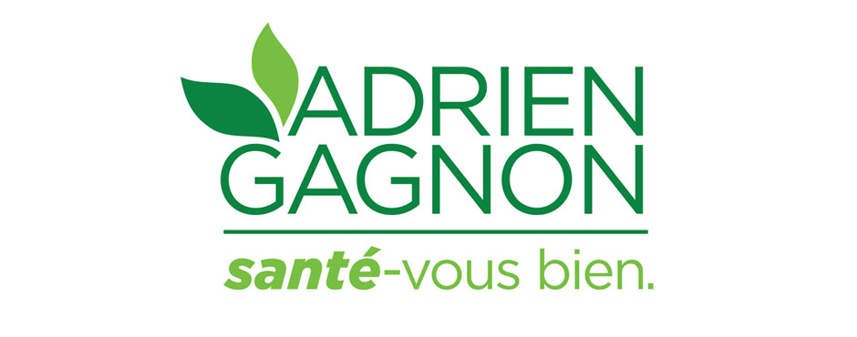 Case Study: A new Adrien Gagnon for today's Quebecer!