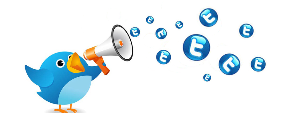 Compose Tweet Here  - 5 Easy Steps for Great Twitter Content