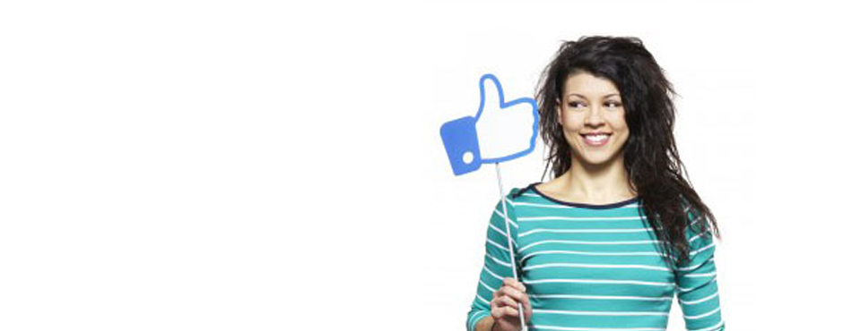 Facebook - Building a Brand Community One Post at a Time