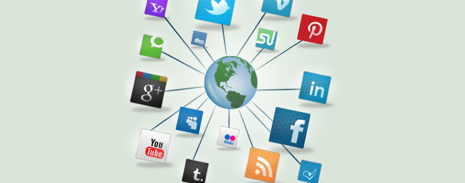 Social Media: Effect, Affect and Infect?