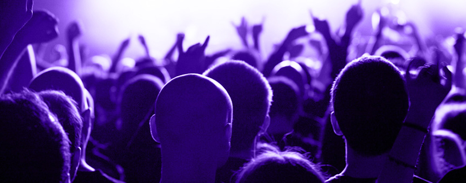 Business Success: How to become a Rock Star at work