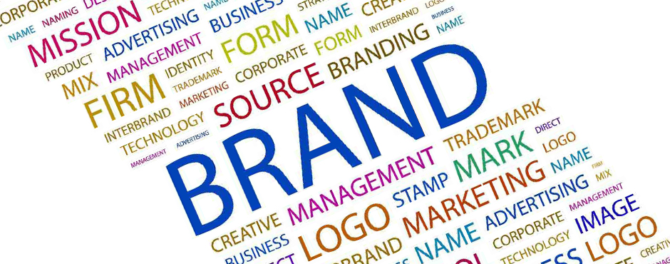 Brand Naming: What makes it a brand