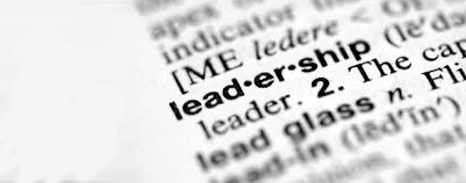 Definition of Leadership - Are You A Leader Or Follower