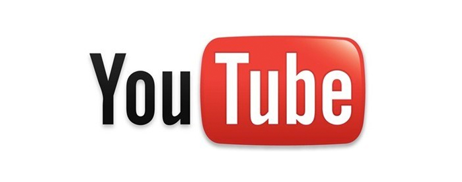 YouTube Advertising – How to be Successful: Part 1