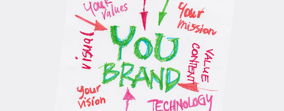 Should You Create a Personal Brand