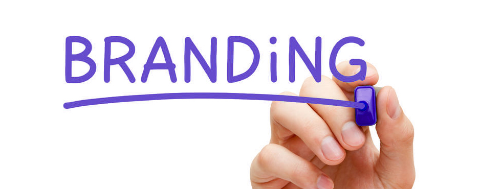 Branding… Your Promise