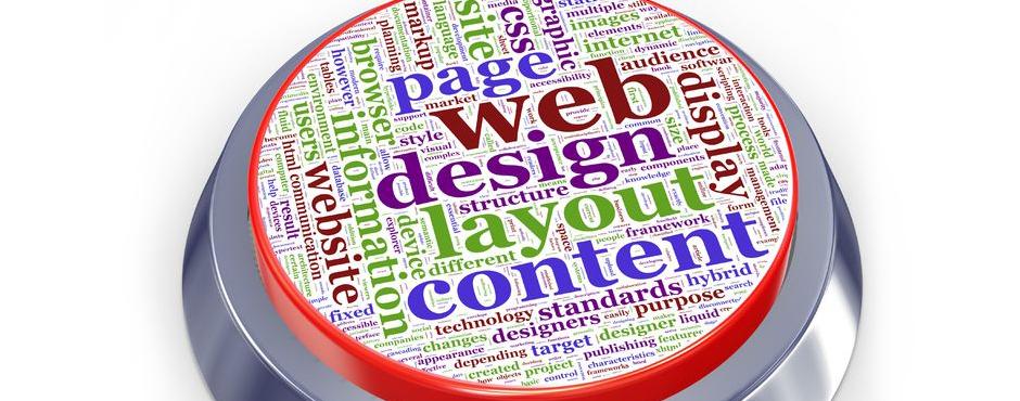 Website 2013: Maximizing Performance