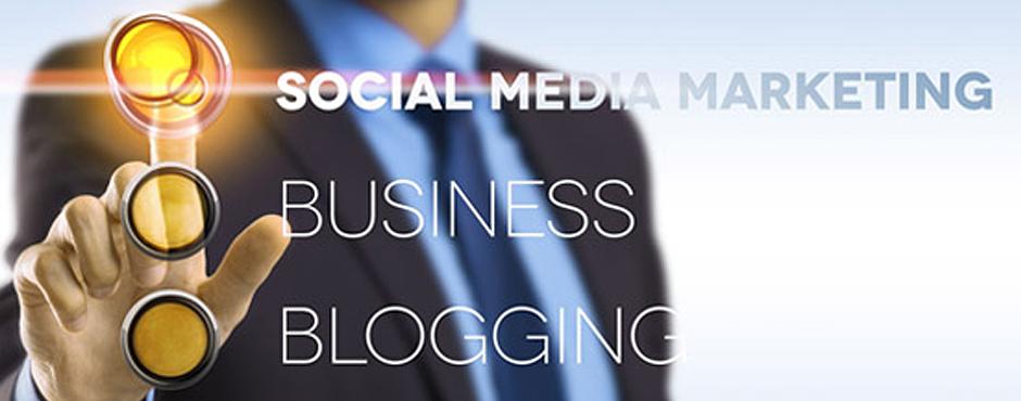 B2B Social Media - Its Viable
