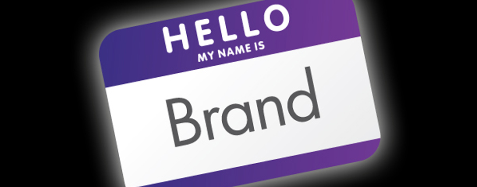 Brand Identity Value - Is it Dead?