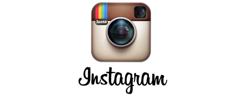 Instagram - How To Optimize Your Reach