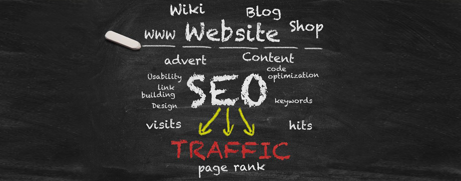 SEO Strategy: How Important Is It?