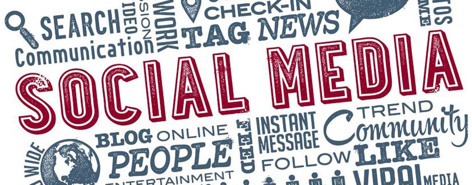Brand Launch: In Social Media
