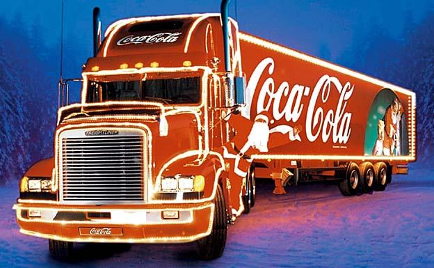 CocaCola_Caravan