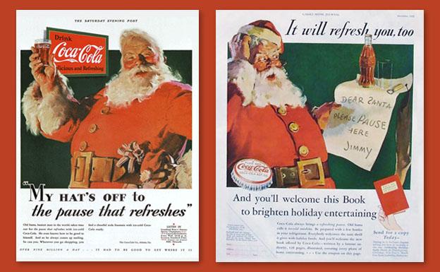 CocaCola_Images_Santa