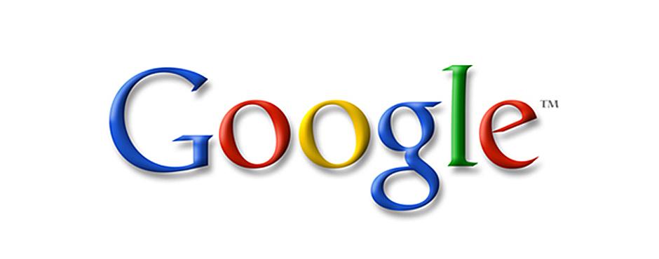 Innovation: 9 Tips From Google