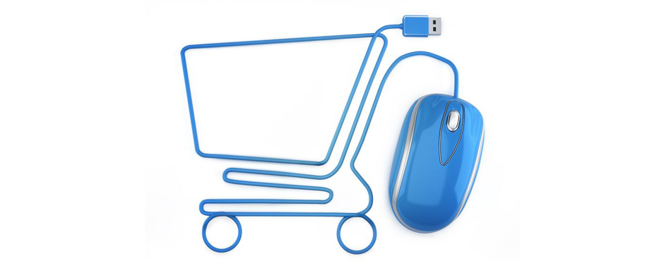 Retail Online Shopping: What's New and Cool