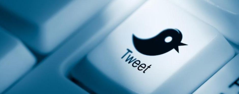 Twitter - 7 Tips For Optimized Engagement