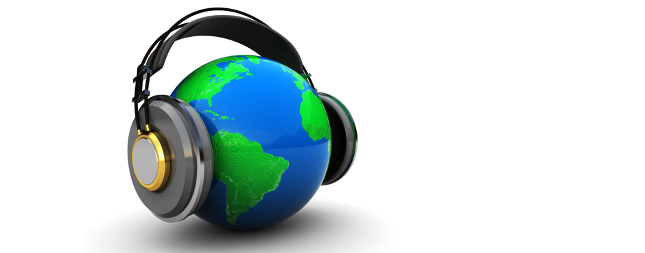 Podcasting: Your Next Marketing Strategy?