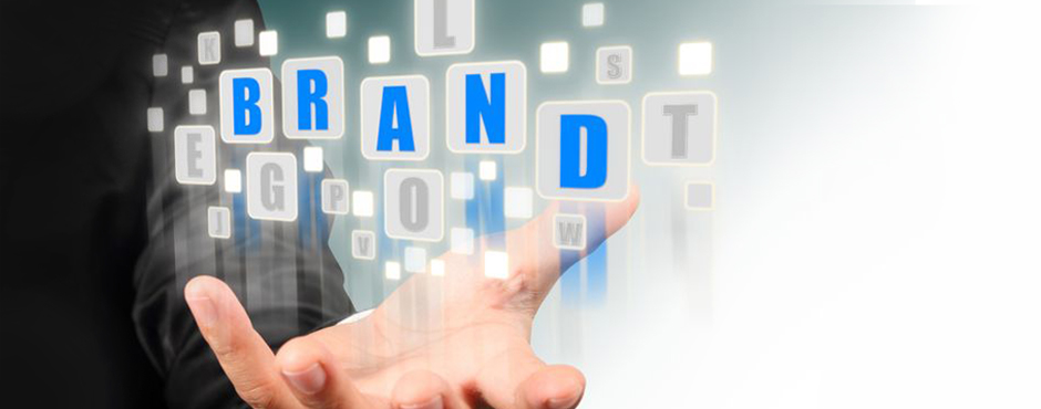 Brand Marketing Making A Mark Effectively