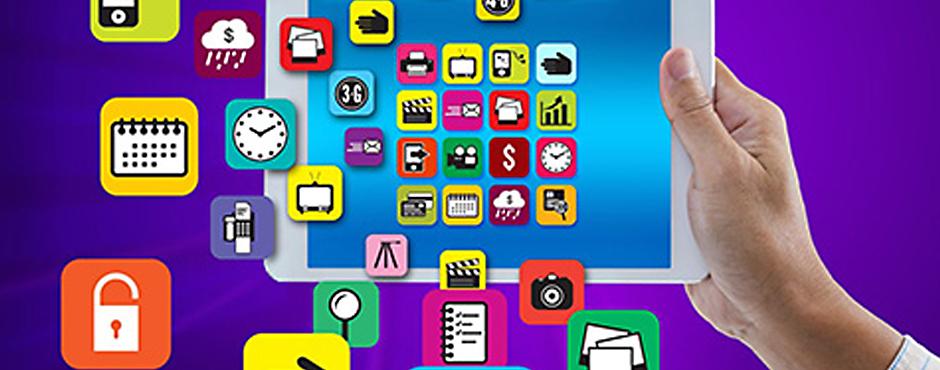Designing Digital Properties For Business