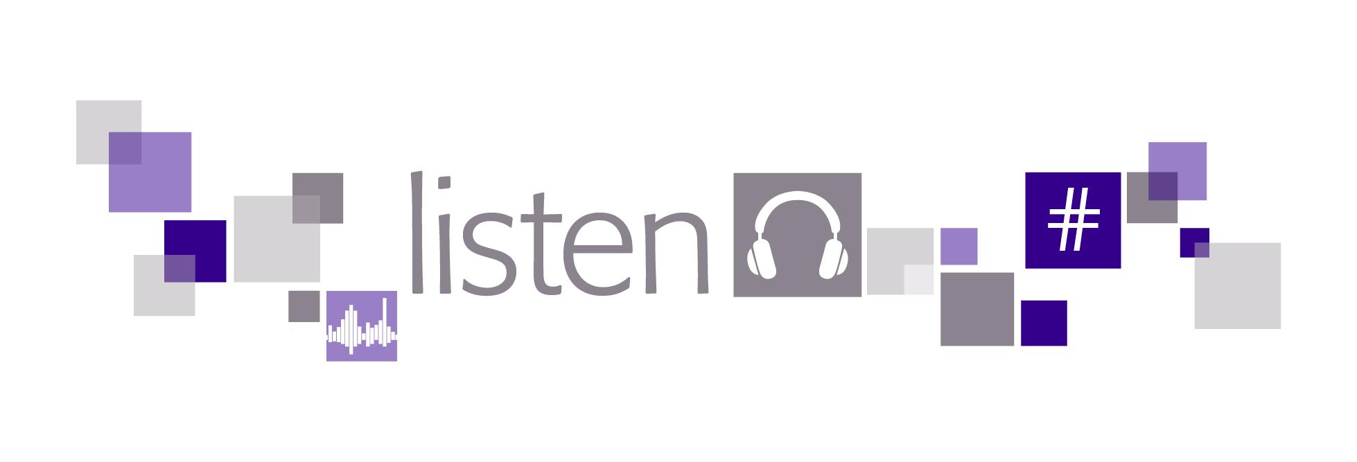 3H Process Listen