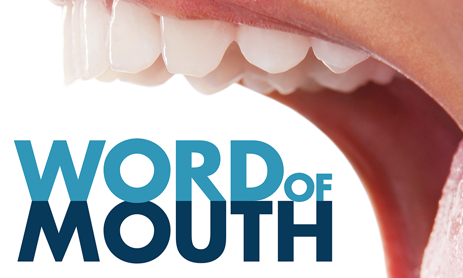 DENTSPLY Canada: Oral Health month campaign
