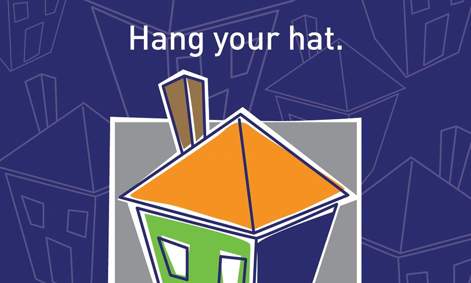 MCAP: Branding mortgages