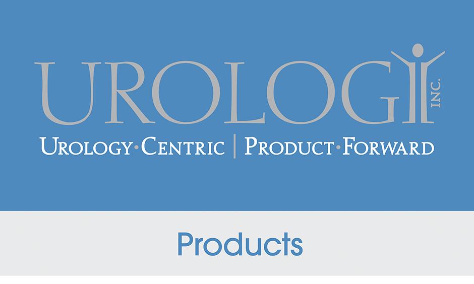 Urologi: B2B Branding
