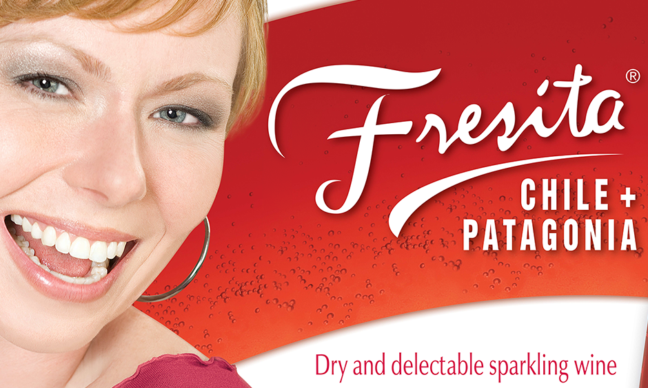 Fresita: A Canadian product launch