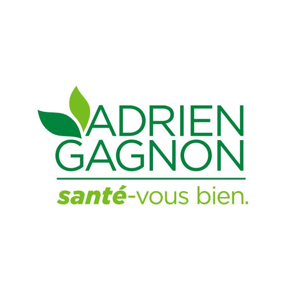 Adrien Gagnon