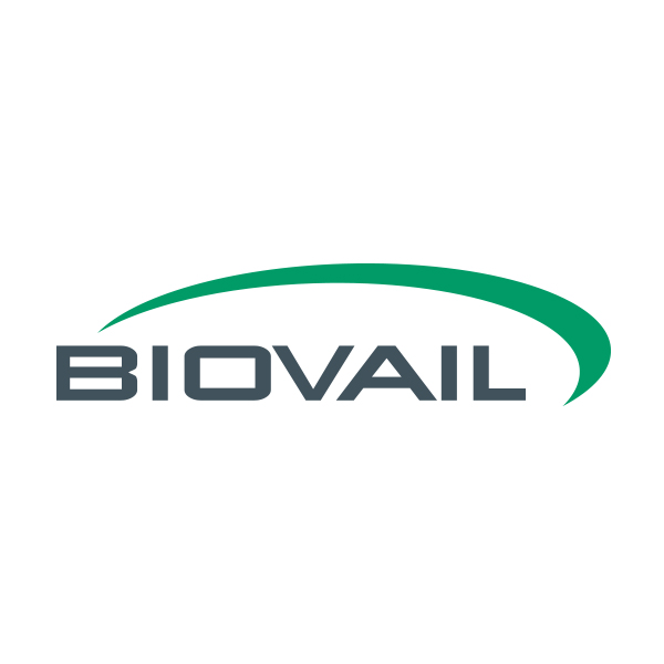 Biovail