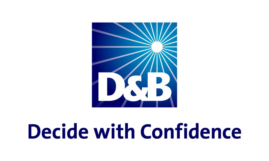 D&B: Building Awareness Through Radio